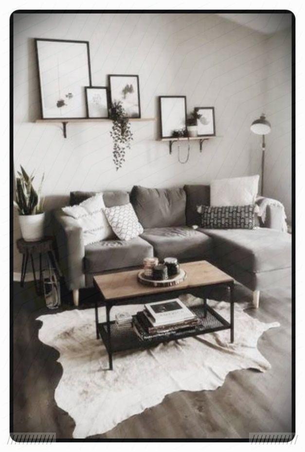 30 Ideen Fur Ein Modernes Wohnzimmer Im Landhausstil Ein Fur Ideen Landhausstil Modernes Wohnzimmer Ideen Modernes Wohn Room Decor Home Decor Modern Grey Sofa