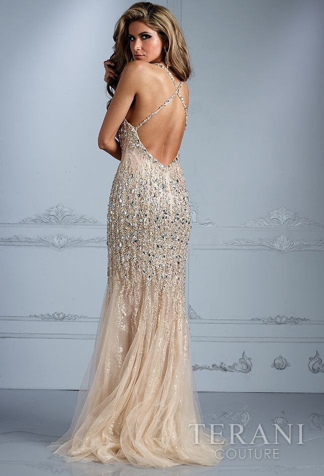 227 Best Private Ceremony Wedding Dresses Images On Pinterest