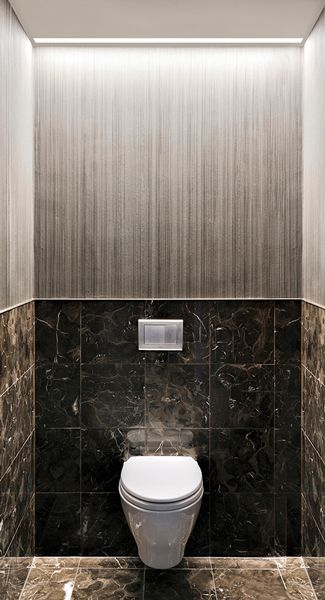 14 best images about PURE LIGHTING Bathroom on Pinterest  Modern