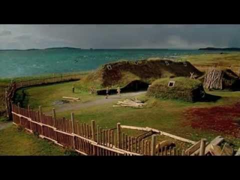The Vikings had a Secret!