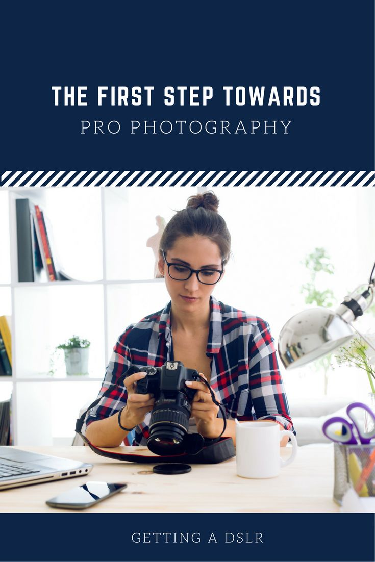 the-first-step-towards