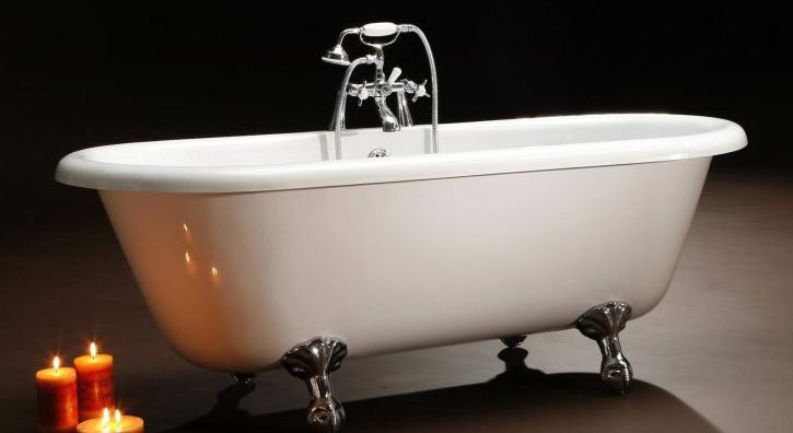 If you want to know more information please visit at http://www.sydneybathroomsupply.com.au/