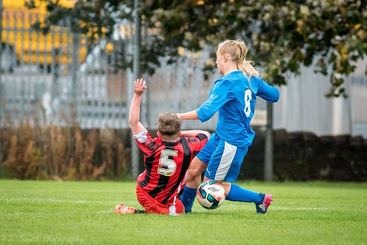 Penrith AFC Ladies 3 – 0 Morecambe Reserves http://www.cumbriacrack.com/wp-content/uploads/2017/10/Morecambe-Livvy.jpg With Charlotte Smith and Kyra Walton injured and Hannah Coulthard unavailable Penrith handed a first start of the season to youngster Becca Alderson.    http://www.cumbriacrack.com/2017/10/03/penrith-afc-ladies-3-0-morecambe-reserves/