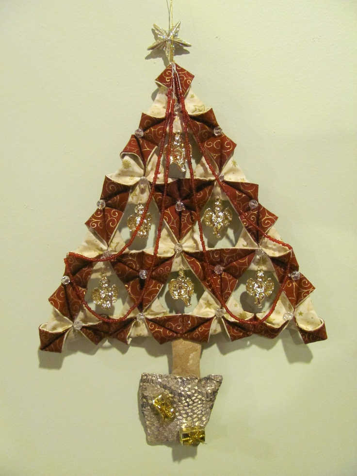 Example: Christmas Tree Small $35.00  Plus Handling and Shipping  marilynpearson2@gmail.com