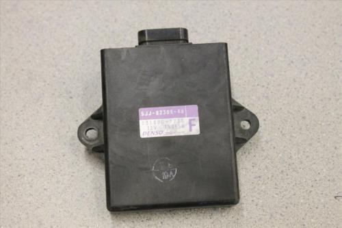 1999-YAMAHA-YZF-R-1-ECM-CDI-IGNITOR-BRAIN-BOX-COMPUTER-ECU-OEM-YZFR1-R1-99