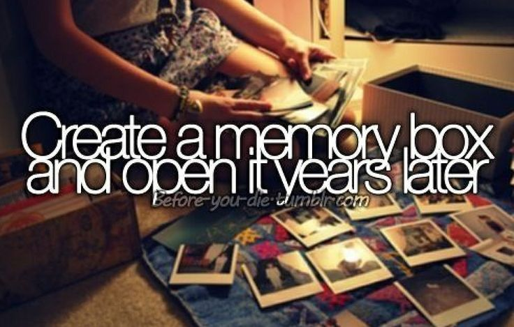 Even though I already have one cuz my parents have had one since I was a baby I want one to be with my best friend