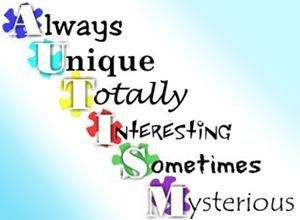 AutismAutistic Child, Asperger Syndrome, Social Work, Autism Awareness, Things Special, Life, Favorite Quotes, Special Child, Autismasperg Teenagers