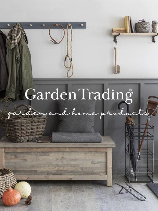 Practical and stylish accessories for the home  garden - Free