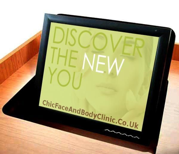 Need a treatment explaining ? Please call us on 01353 665540 or visit http://www.chicfaceandbodyclinic.co.uk