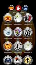 Free Scary Halloween Ringtones....AMAZING & SCARY