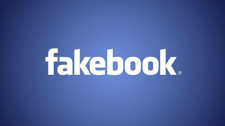 Facebook en Español – Descargar App para iPhone y iPad