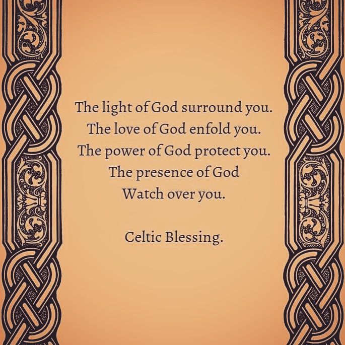 Celtic Blessing | Celtic Prayer |  #CelticChristianSpirituality #CelticChristian #CelticChristianity #CelticSpirituality #CelticPrayer #CelticChurch #Anglican #Christian #church #ChurchOfEngland #Christianity #mass #AnglicanChurch  #CelticPrayers #prayer #pray #Jesus #Christ #JesusChrist #God #ChristJesus #quote #christianquotes #christianquote #believe #believer #faith #spirituality #spirit #celtic