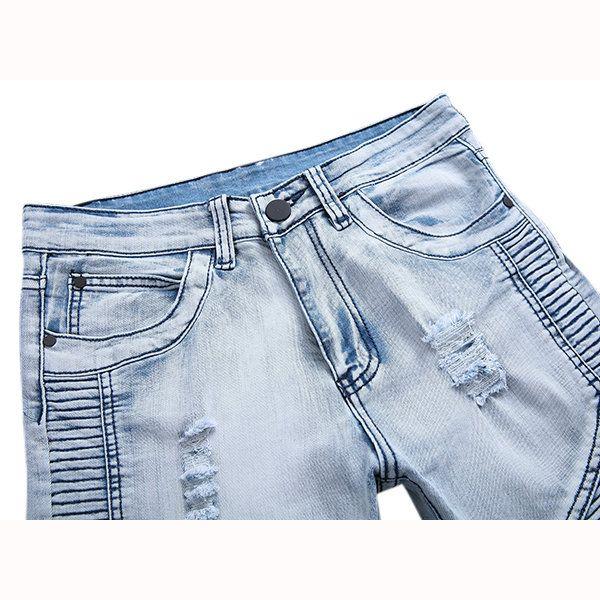 die besten 25 zerrissene jeans ideen auf pinterest jeans flicken modische outfits und. Black Bedroom Furniture Sets. Home Design Ideas