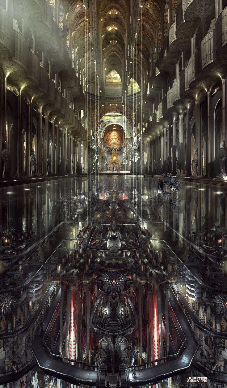 https://www.artstation.com/artwork/jupiter-ascending-concept-art-03