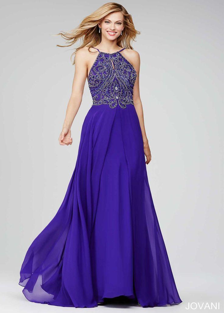 635 besten 2016 Prom Collection Bilder auf Pinterest | Lange kleider ...