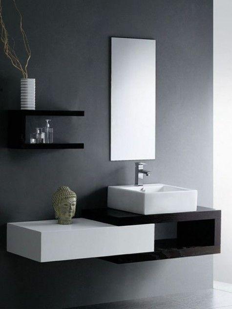 minimal_bathroom_47
