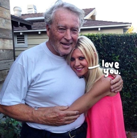 cool Tara Reid Reveals Her Father Has Passed Away In Emotional Message — 'He Was My Heart' Check more at https://10ztalk.com/2016/12/30/tara-reid-reveals-her-father-has-passed-away-in-emotional-message-he-was-my-heart/