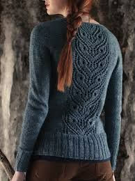 owl cardigan unofficial Harry Potter