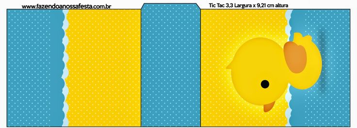 rubber-ducky-free-printables-040.jpg 1,240×445 pixels