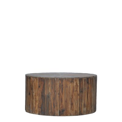 Coffee Sofa And Side Tables Urban Home