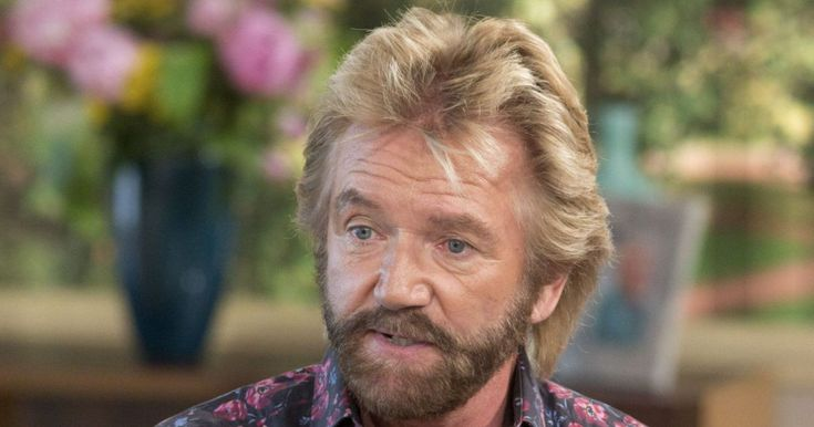 Noel Edmonds 'pushed to the brink of suicide' after his business was destroyed http://metro.co.uk/2017/06/19/noel-edmonds-says-he-was-pushed-to-the-brink-of-suicide-after-falling-victim-to-financial-fraud-6718372/?utm_campaign=crowdfire&utm_content=crowdfire&utm_medium=social&utm_source=pinterest
