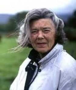 Rosamunde Pilcher: As Jane Fraser; Half-Way To The Moon (1949) The Brown Fields (1951) Dangerous Intruder (1951) Young Bar (1952) A Day Like Spring (1953) Dear Tom (1954) Bridge of Corvie (1956) A Family Affair (1958) The Keeper's House (1963) A Long Way from Home (1963)