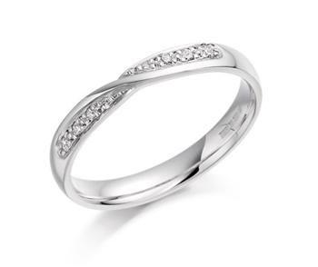 13 best wedding rings images on Pinterest Wedding bands Promise