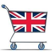 Argos Catalogue UK Free Voucher Code Online Store Direct Home Shopping Catalog Electric Toothbrush Star Wars http://diguk.com/catalog/argos #shopping #deals #nailthatdeal