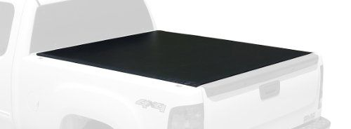Tonno Pro LR-2015 Lo-Roll Black Roll-Up Truck Tonneau Cover. For product info go to:  https://www.caraccessoriesonlinemarket.com/tonno-pro-lr-2015-lo-roll-black-roll-up-truck-tonneau-cover/