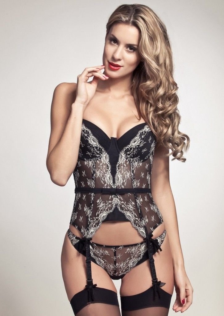 86 best images about valentine 39 s day lingerie on pinterest lace bodysuit lace and shopping. Black Bedroom Furniture Sets. Home Design Ideas