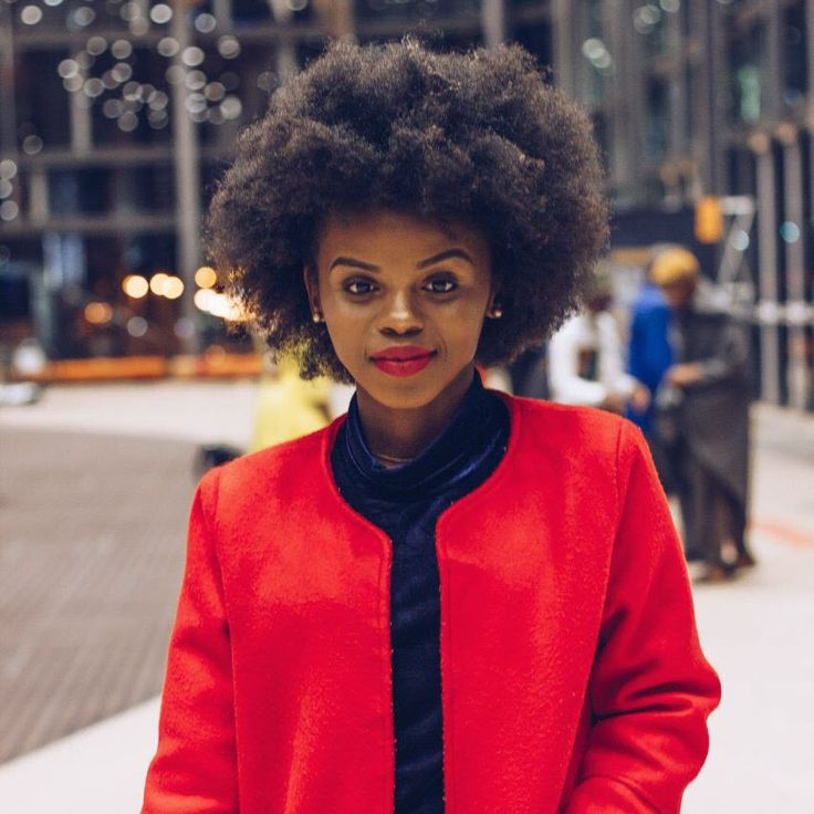 Zethembiso Mdletshe talks to SYH About Her Musical Journey Today, we bring you Zethe Mdletshe, the dynamite that beat heartbreak to win the hearts of South …