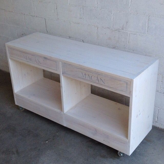 unique & handmade for you... usable as a sideboard, tv-furniture or for others... #uniqamo#unique#handmade #furniture#foryou#withlove