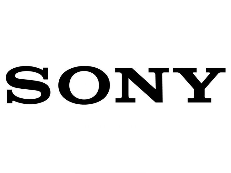 Sony loses billions, blames TVs | Sony has published the results for the third quarter of its 2011 fiscal year, detailing significant losses. The headline figures in the report are an operating loss of $1.2 billion and a net loss of $2 billion on revenue of $23.37 billion, the latter translating to a 17.4 percent year-on-year decrease. Buying advice from the leading technology site