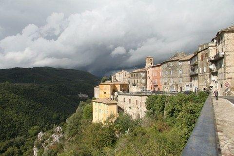 narni italy | Narni | Umbria, Italy
