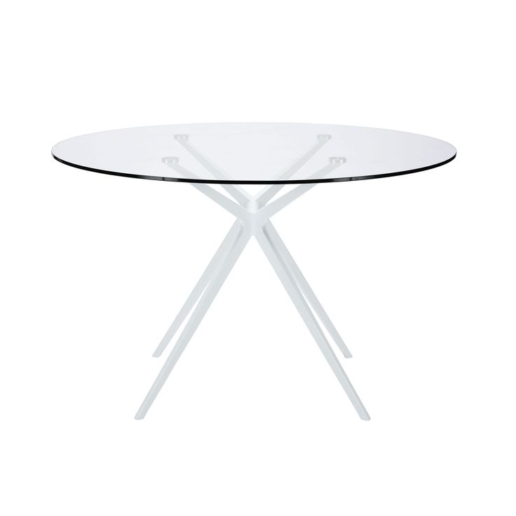 We love the delicate shape of this dining table with an for Table 6a of gstr 1