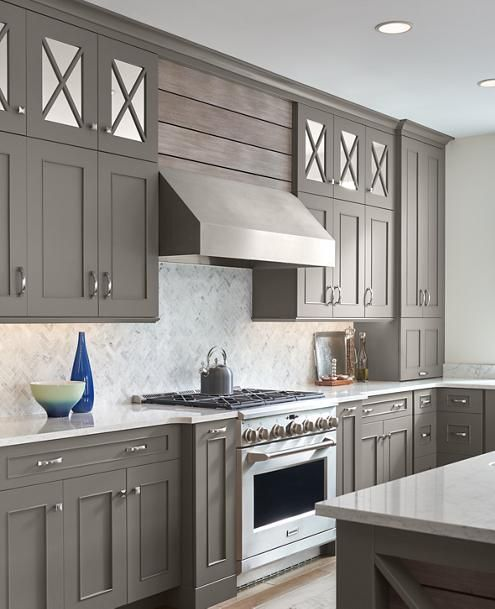 Design Craft Cabinets Mirrored Chi Mullion Doors Cabinets 2018