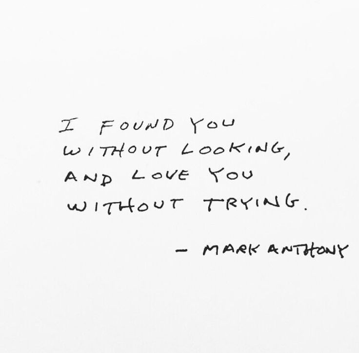 Pin On Words Romantic Quotes True Quotes Words