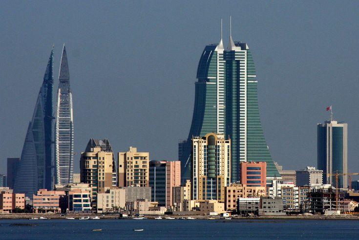 bahrain | Bahrain - Travel Guide and Travel Info