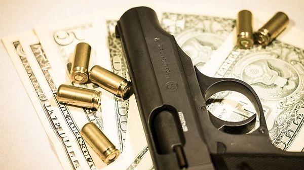 Four students shot outside San Francisco schools