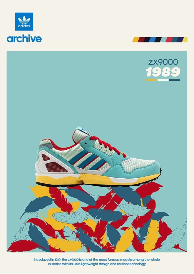 Find Adidas Shoes By Art Number