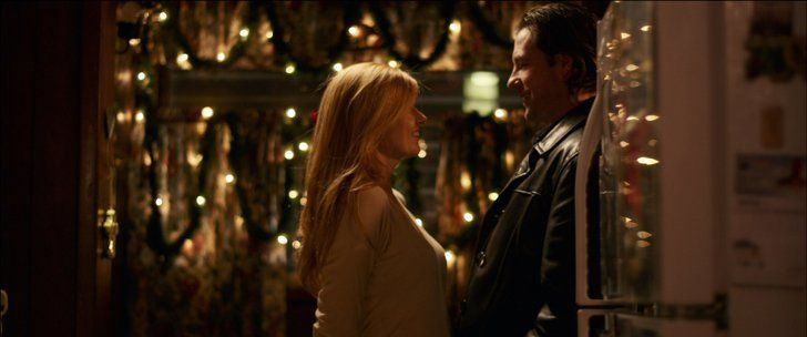 Pin for Later: 22 Holiday Romances to Stream on Netflix The Fitzgerald Family Christmas