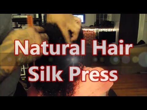 Natural Hair A Youtube