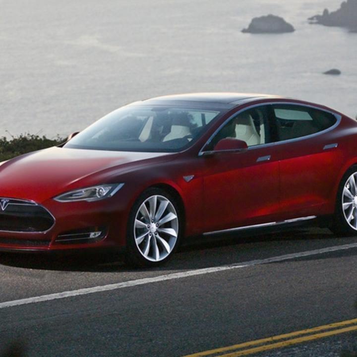 Best Tesla Motors Company Ideas On Pinterest Tesla Motors
