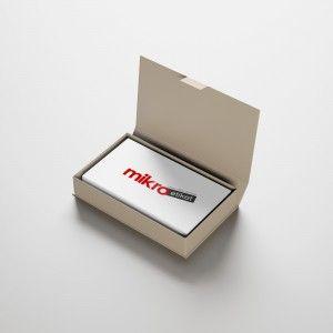 Mikro Etiket her türlü etiket kategorisinde en iyi ve en yeni teknolojileri kullanarak üretim yapar.