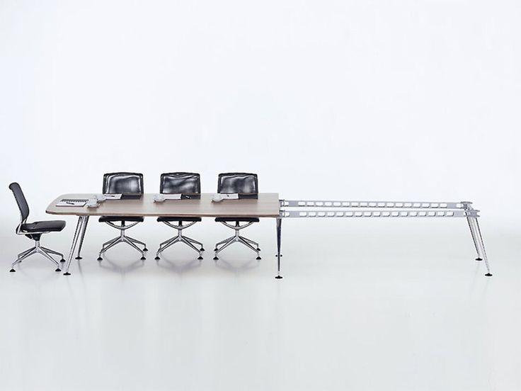 12 best Clásicos del Diseño images on Pinterest Design, Tables - das ergebnis von doodle ein innovatives ledersofa design
