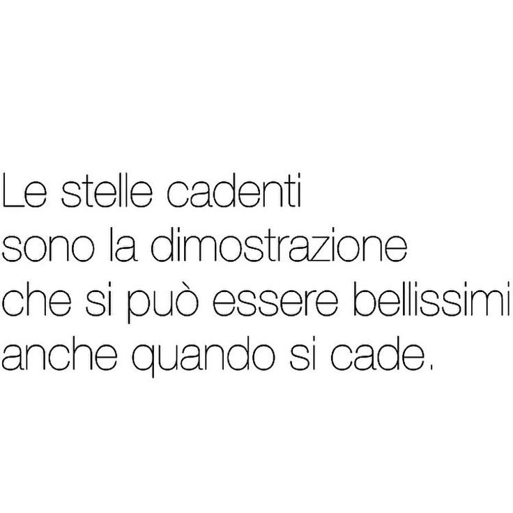 Italian Sayings About Sadness: #frasi #tumblr #frasiditumblr ⭐️