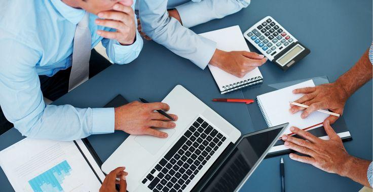 El presupuesto de una empresa es una herramienta potente que un empresario puede tener, pero en ocasiones se pregunta como elaborar un presupuesto para una empresa. A continuación se explica cómo.