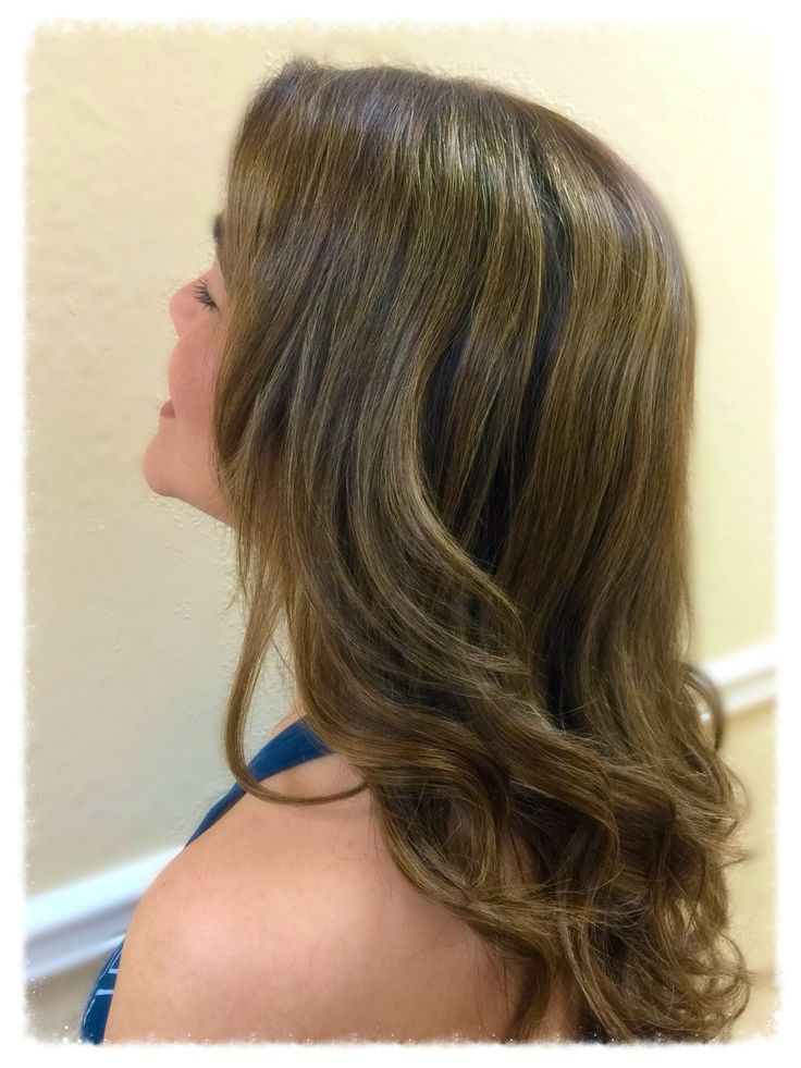 The 7 Best Hair Extensions Images On Pinterest Hair Extensions