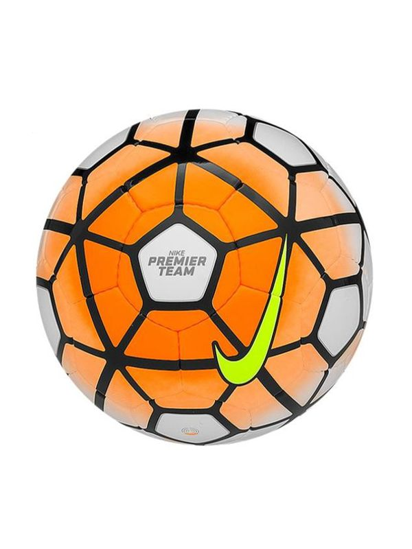 NIKE PREMIER TEAM FIFA SC2735-100