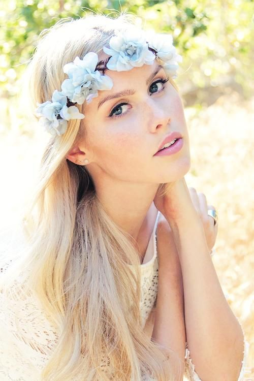 claire holt 2015 photoshoot - Google Search